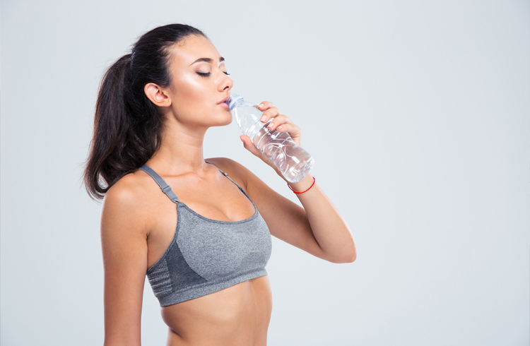 agua-ejercicio