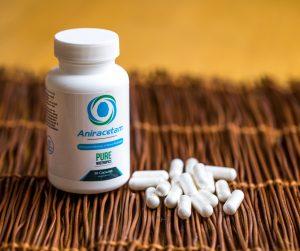 aniracetam-product