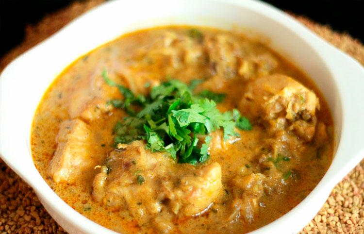 curry-de-pollo-con-fenogreco