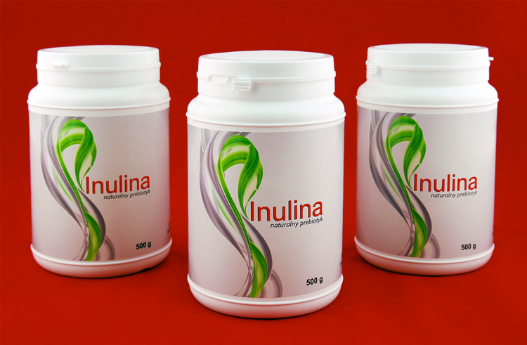 frascos-de-inulina