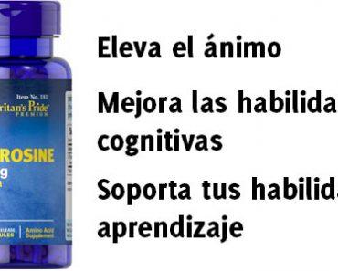 La Guía de las Vitaminas - Guía Para Cuidar Tu Salud Y La