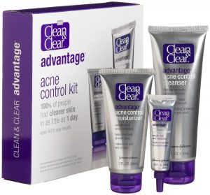 limpiador-clean-and-clear-para-acne