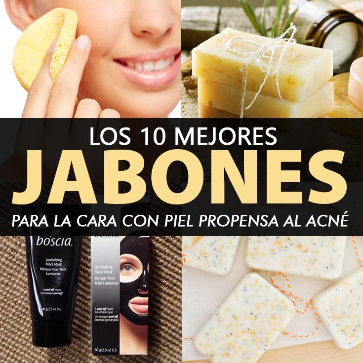 mejores-jabones-para-acne