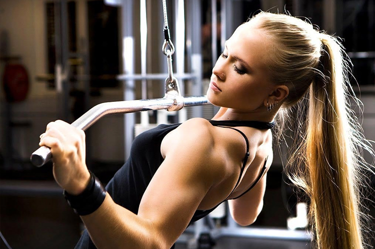 mujer-haciendo-ejercicio
