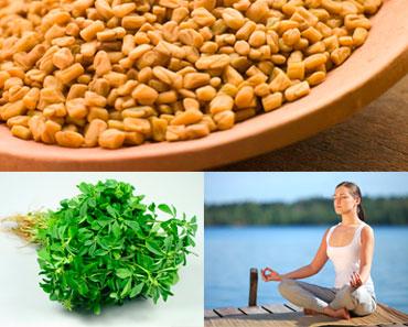 5 alimentos a no comer para quemar grasa abdominal puedes