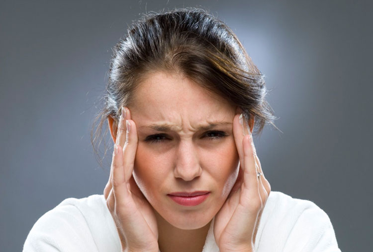 Los ejercicios a los problemas con sheynym por el departamento de la columna vertebral
