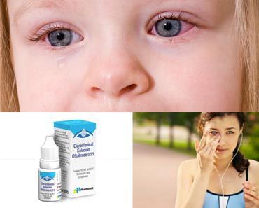 acido urico dieta alimentos niveles de acido urico elevados bicarbonato de sodio es bueno para el acido urico