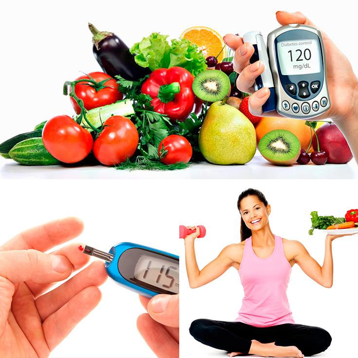 8 Simples Pasos Para Prevenir La Diabetes Tipo 2 - La Guía