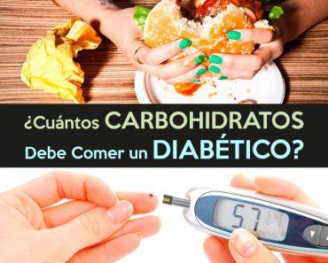10 beneficios para la salud del aceite de coco el 3 es mi favorito - Alimentos que no debe comer un diabetico ...