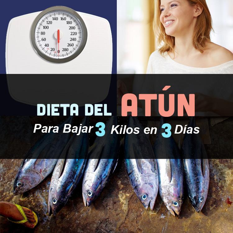 dieta para aumentar masa muscular sin engordar para mujeres