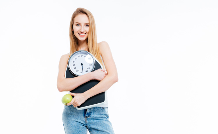 dietas rapidas y efectivas para bajar de peso sin rebote