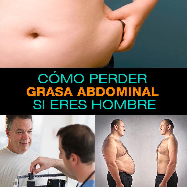 Comidas para quemar grasa abdominal rapidamente photo 9