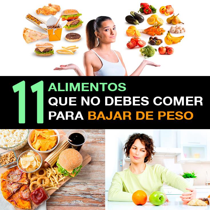 Presentamos la opción simple para Acelerar metabolismo