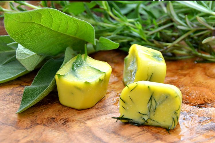 30 alimentos que aumentan tu testosterona de forma natural la gu a de las vitaminas - Alimentos con testosterona ...