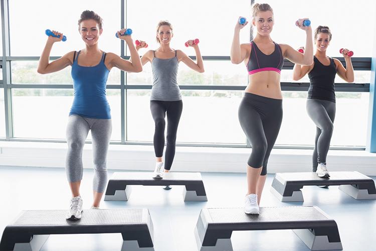 u00bfqu u00e9 es ejercicio anaer u00f3bico y por qu u00e9 hacerlo