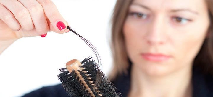 Comprar el medio para los cabellos moroccanoil