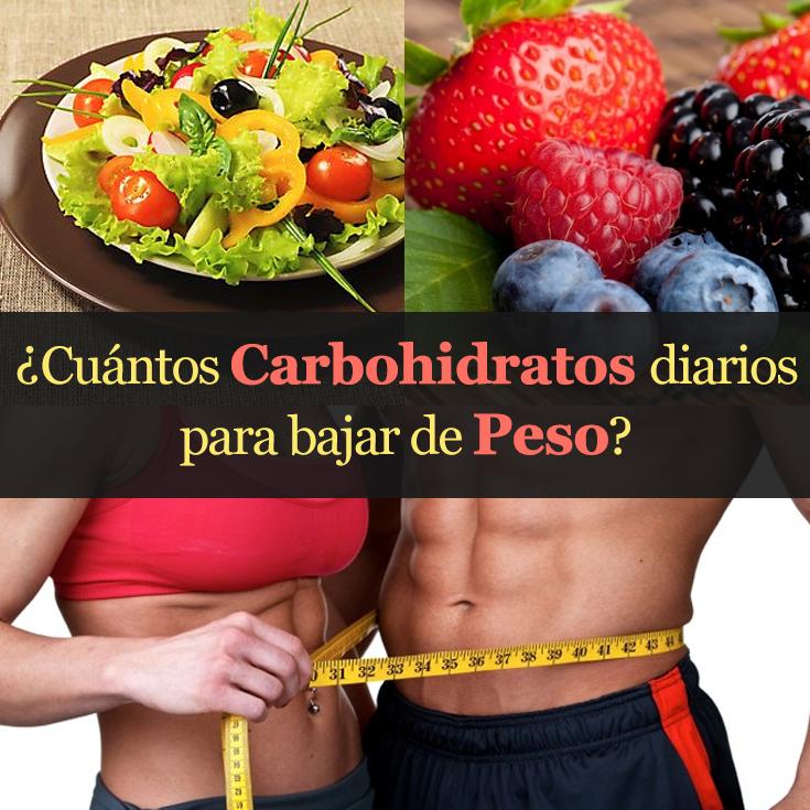 Cómo hacer que una dieta baja en carbohidratos sea simple