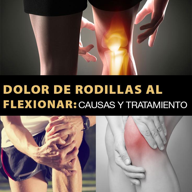 Mejor medicina para dolor muscular en el brazo izquierdo