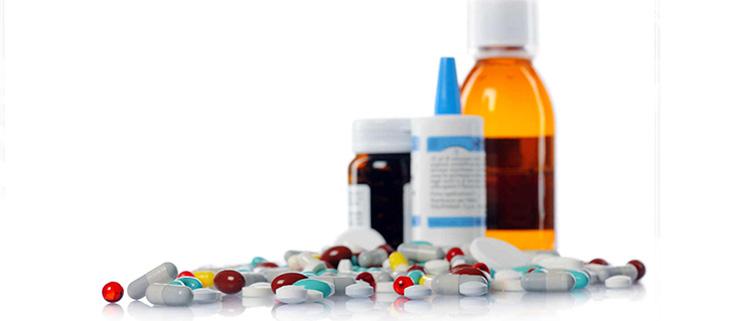 anavar 10 mg efectos