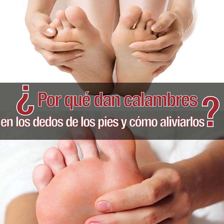 dedos de los pies realamateur