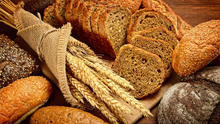 12 alimentos prohibidos para la colitis lo que no debes comer la gu a de las vitaminas - Alimentos ricos en gluten ...