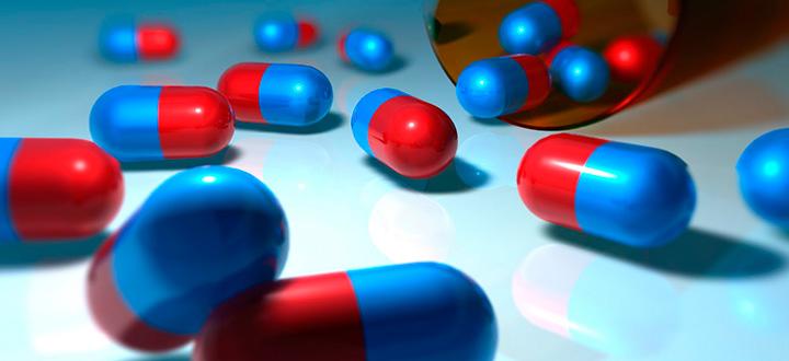 pastillas-frasco - La Guía de las Vitaminas