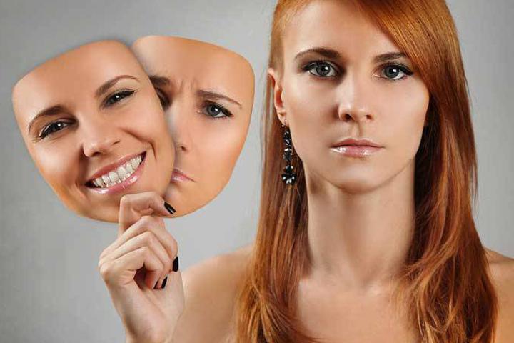 La máscara para la persona givenchy no surgetics