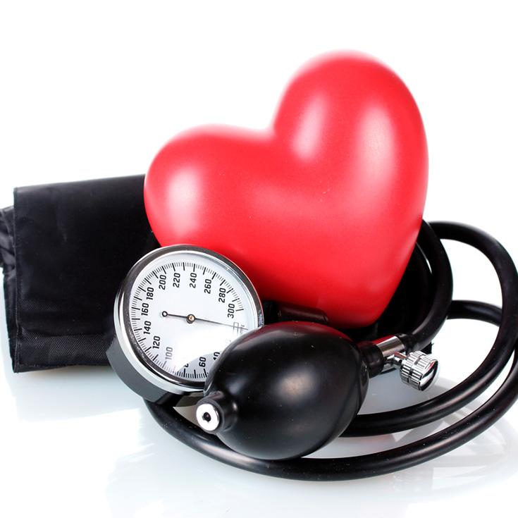 Cómo medir la presión arterial de forma correcta: tips y..