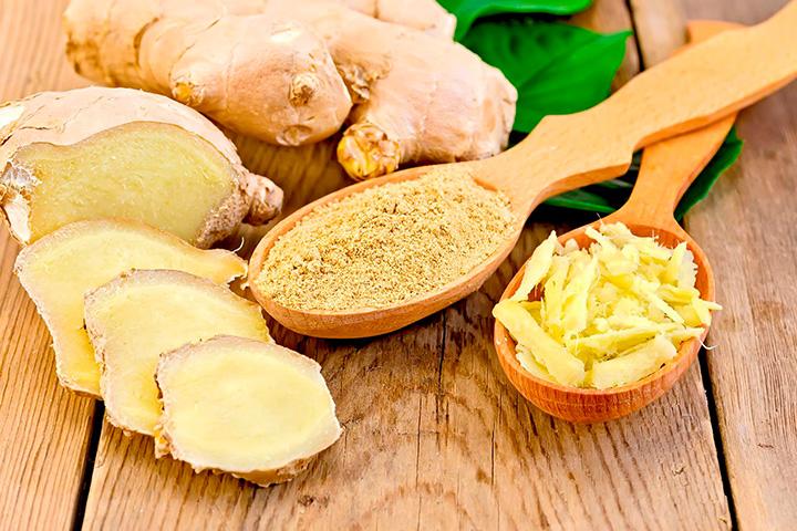 Los TOP 8 Mejores Tés Para Desinflamar El Estómago - La