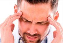 Ampicilina: Efectos Secundarios, Para Qué Sirve, Usos Y