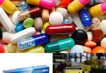 Para que sirve el medicamento meloxicam metocarbamol