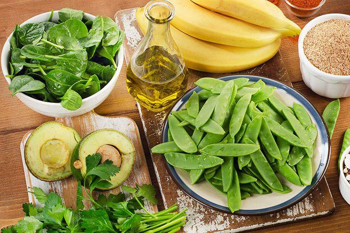Las Mejores Vitaminas Para Cuidar la Salud de Tu Piel - [IMPORTANTE]
