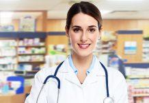 Omeprazol: Efectos Secundarios, Para Qué Sirve Y Dosis