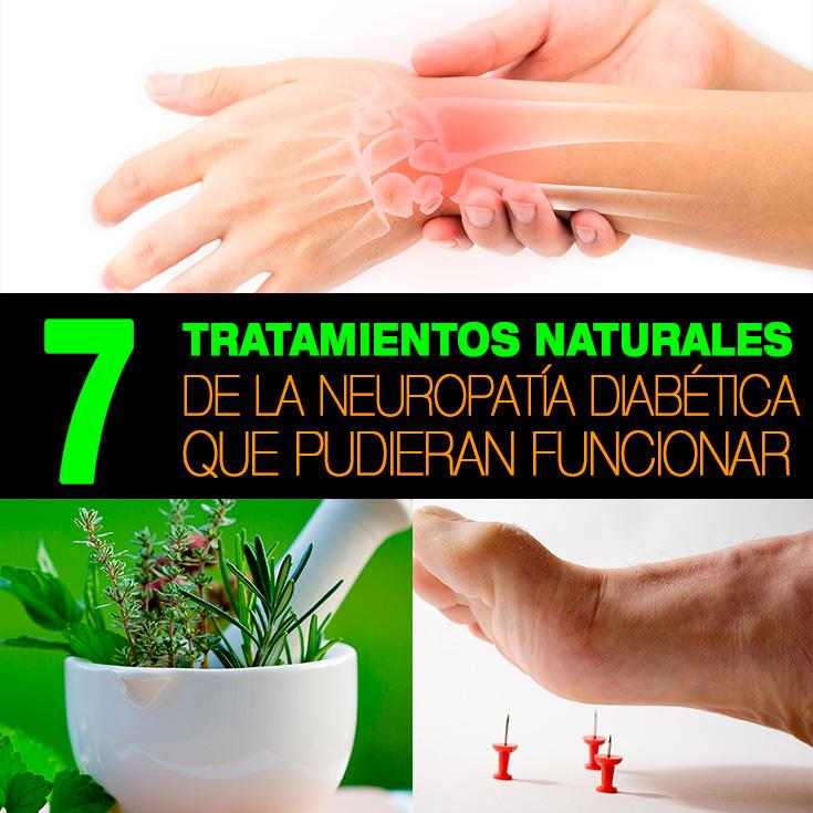 Lujoso Esmalte De Uñas Para Los Diabéticos Cresta - Ideas Para ...