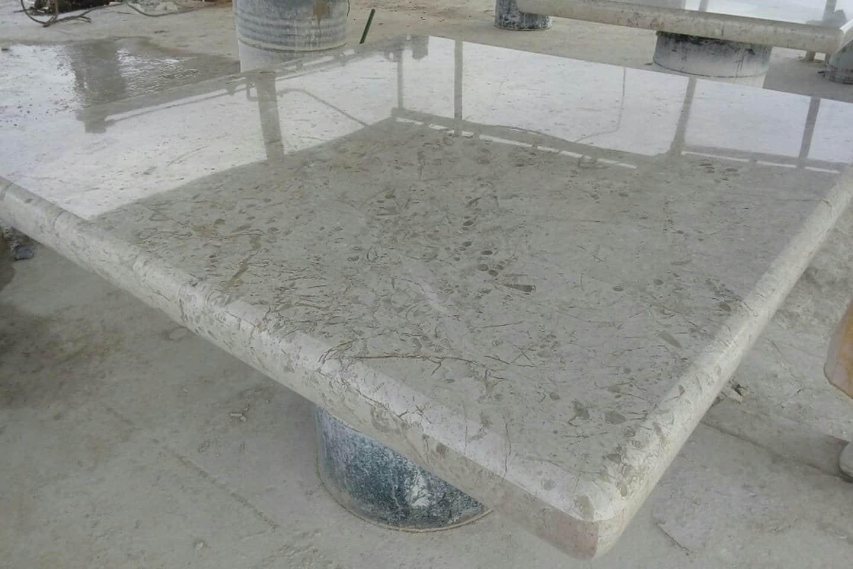 Lo que s puedes limpiar con vinagre blanco y lo que no for Con que limpiar el marmol