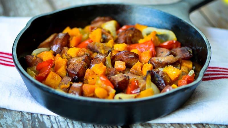 23 desayunos sanos para adelgazar bajos en calor as - Calorias boquerones en vinagre ...